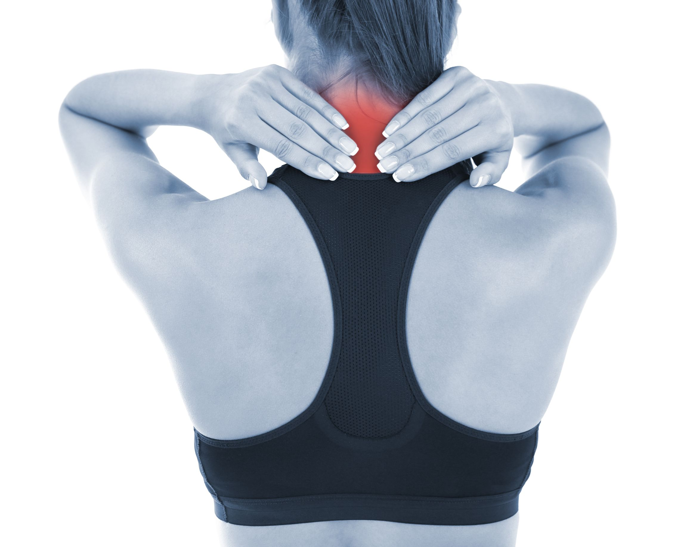 Chiropractic Treatment for Neck Issues