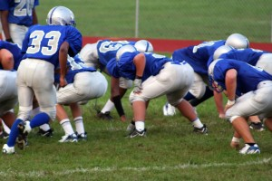 Concussions-High-School-Football