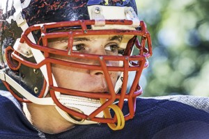High-School-Football-Concussions