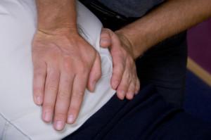 chiropractic-bck-pain-relief