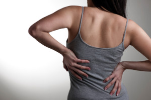 back-pain-women